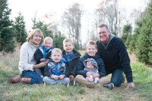 2017-Bosch-Family-Christmas-63