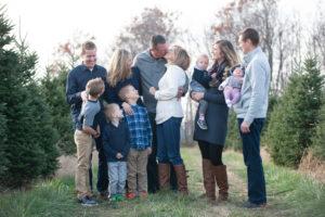 2017-Bosch-Family-Christmas-9