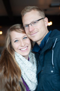 Feb18-Carlson-Congrove-Engagement-111