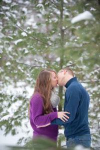 Feb18-Carlson-Congrove-Engagement-31