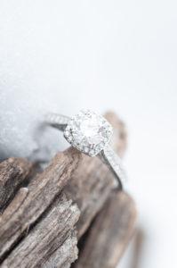 Feb18-Carlson-Congrove-Engagement-47