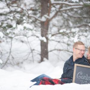 Feb18-Carlson-Congrove-Engagement-59