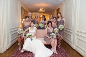 GoldmanWedding_0640