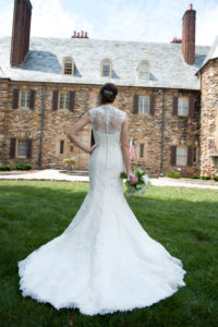 GoldmanWedding_0749