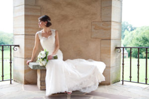 GoldmanWedding_0906