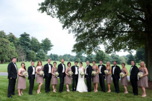 GoldmanWedding_1364