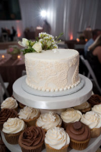 GoldmanWedding_2178