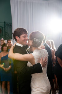GoldmanWedding_2300