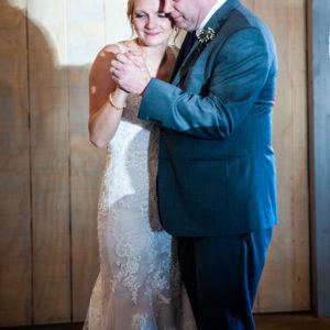 Taryn+Jared-Married_3-23-19-1192