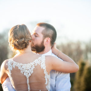 Taryn+Jared-Married_3-23-19-1302