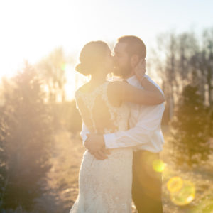 Taryn+Jared-Married_3-23-19-1313
