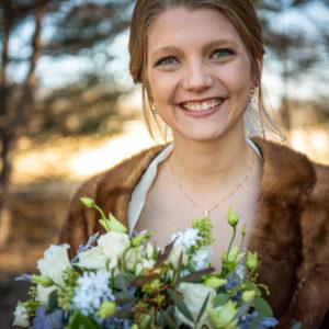 Taryn+Jared-Married_3-23-19-164