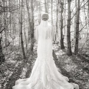 Taryn+Jared-Married_3-23-19-183