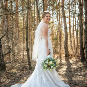Taryn+Jared-Married_3-23-19-198