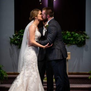 Taryn+Jared-Married_3-23-19-637