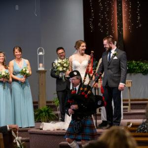 Taryn+Jared-Married_3-23-19-662