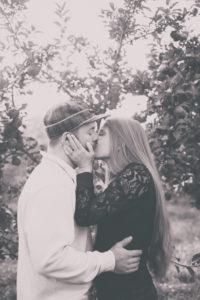 Taryn+Jared_Engaged_2018-105