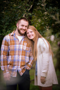 Taryn+Jared_Engaged_2018-15