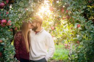 Taryn+Jared_Engaged_2018-158