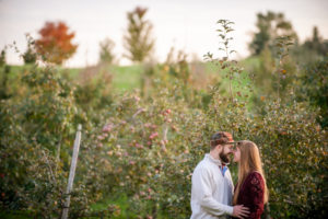 Taryn+Jared_Engaged_2018-178