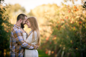 Taryn+Jared_Engaged_2018-26