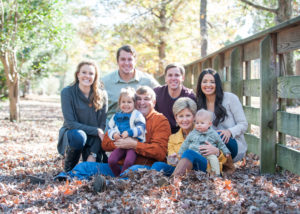 WhiteFamily-Nov2015-67