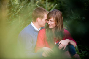 katelyn-branden-engaged-095