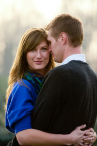 katelyn-branden-engaged-296