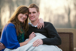 katelyn-branden-engaged-313